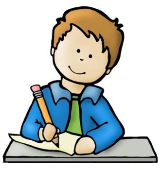 Importance of technical education essay in english