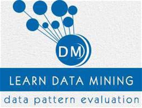 Privacy Preserving Data Mining For Horizontally
