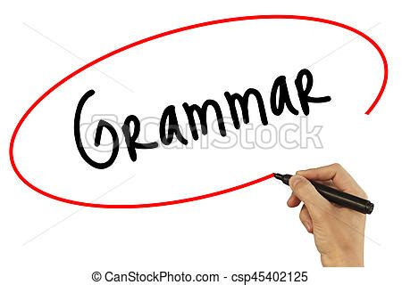English Essay on Technical Education with Headings and